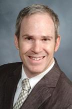 Michael Ford, M.D.