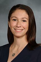 Maya Elise Hartman, M.D.