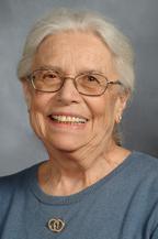 Margaret Hertzig