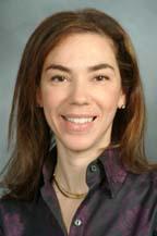 Marsha E. Rubin, D.D.S.