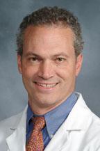 Michael Ethan Stern, M.D.