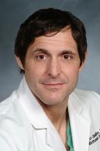 Mario Gaudino, MD
