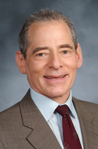 Marc Goldstein, M.D.