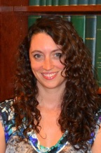 Michelle C. Carley, M.D.