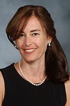 Michele B. Drotman, M.D.