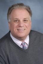Michael DeFeo, M.D.