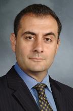 Michel Kahaleh, M.D.