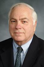 Michael Francis Silane, M.D.
