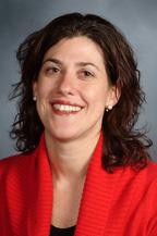 Meredith Turetz, M.D.
