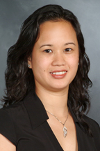 Mary Vo, M.D.