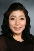 Melissa Lee-Kung, O.D.