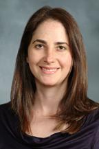 Monica Altman, M.D.