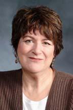 Margaret Polaneczky