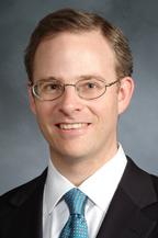 Marc Dubin, M.D., Ph.D.
