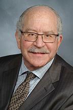 Michael S. Niederman, M.D.