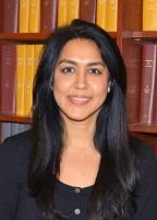 Meeta S. Patel, M.D.