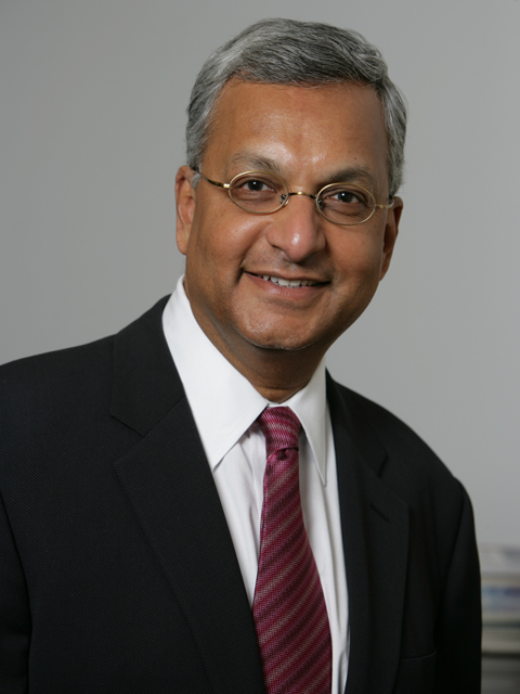 Manikkam Suthanthiran