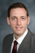 Michael L Loftus, M.D.