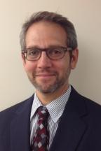 Nathaniel Hupert, MD, MPH