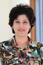 Nahla Mahgoub