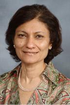 Navneet Narula, M.D.