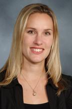 Natasha Wehrli, M.D.