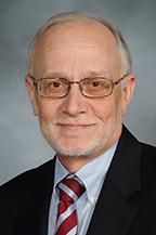 Neal Edward Flomenbaum, M.D.