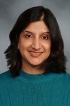 Neera Gupta, M.D.