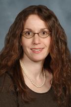 Nicole Kucine, M.D., MS