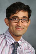 Nitin K Sethi, MD, M.B.B.S.