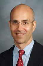 Neil Khilnani