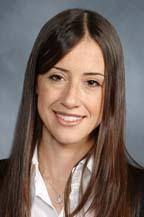 Naomi Feuer, M.D.