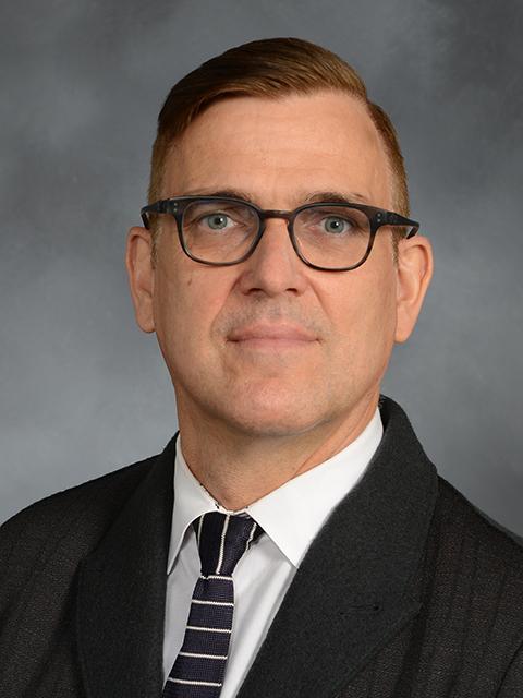 Ole Vielemeyer, M.D.