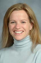 Patricia DeLaMora, M.D.