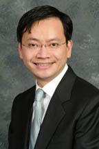 Pak Chung