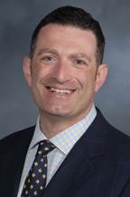 Paul D. Mullin, M.D.