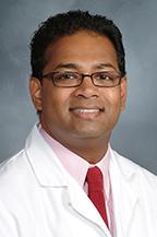 Parmanand Singh, M.D.