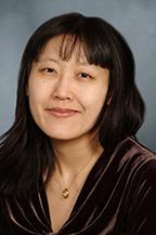 Pauline Tsai