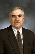 Philip Barie, M.D.