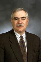Philip Steven Barie, M.D.