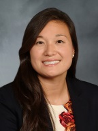 Peggy Han, M.D.