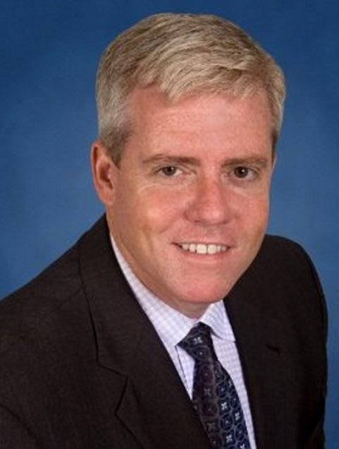 Patrick Culligan, MD