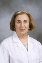 Patricia Giardina