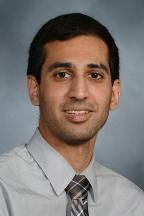 Praneil Patel, M.D.