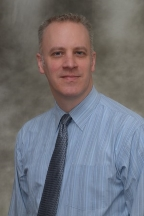 Patrick Raue, Ph.D.
