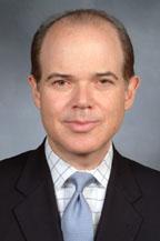 Philip Jonathan Wilner, M.D.