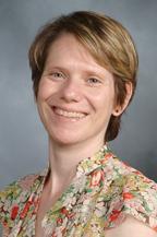 Rachel Smerd, M.D.