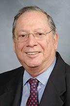 Robert C. Post, MD, FACOG