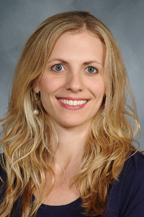 Rebecca R. Ascunce, M.D.