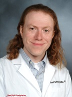 Robert Edward Schwartz, M.D., Ph.D.